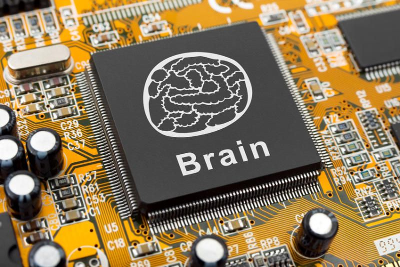 About Cognitive Neuromorphic Engineering