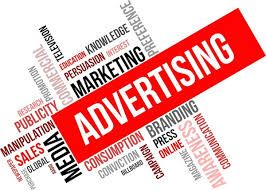 Quality click: a shift in the advertising market