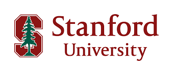 Video interview at Stanford